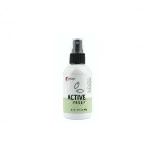 Pedag Actie Fresh - Ekologický antibakteriálny sprej