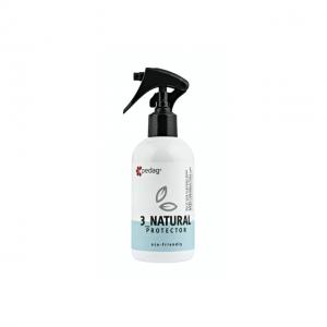 Pedag Natural Protector - Prírodná univerzálna impregnácia