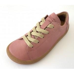 Froddo G3130173-6 Pink