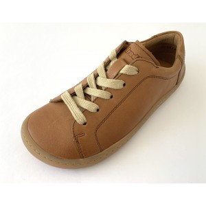 Froddo G3130173-2 Brown