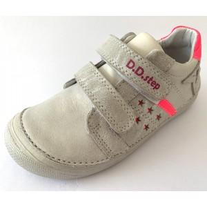 D.D.Step DPG121-063-932A White