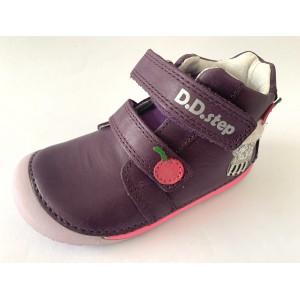 D.D.Step S070-612 Violet