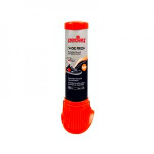 SHOE FRESH antibakteriálny deodorant do topánok