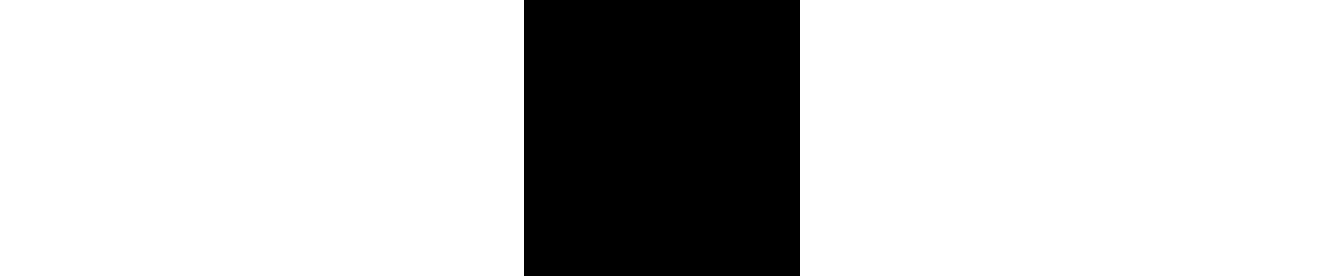 Gumáky